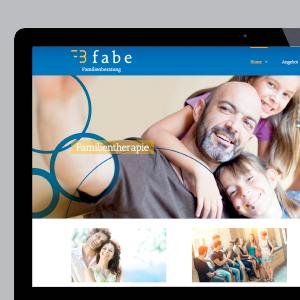 fabe home