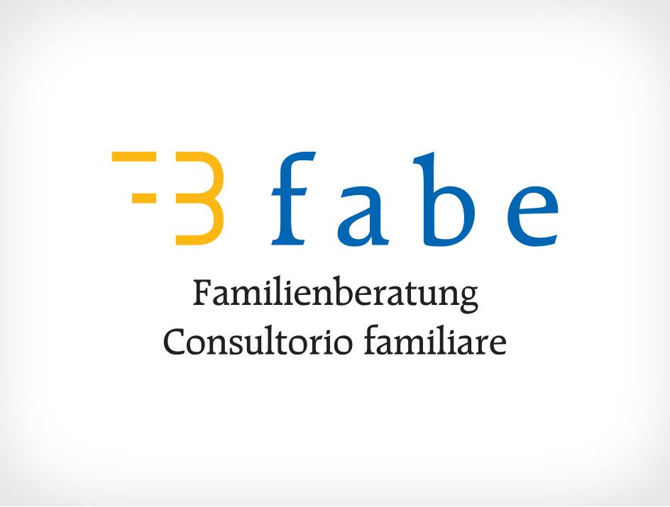 1_ci fabe