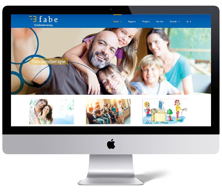1_web_fabe