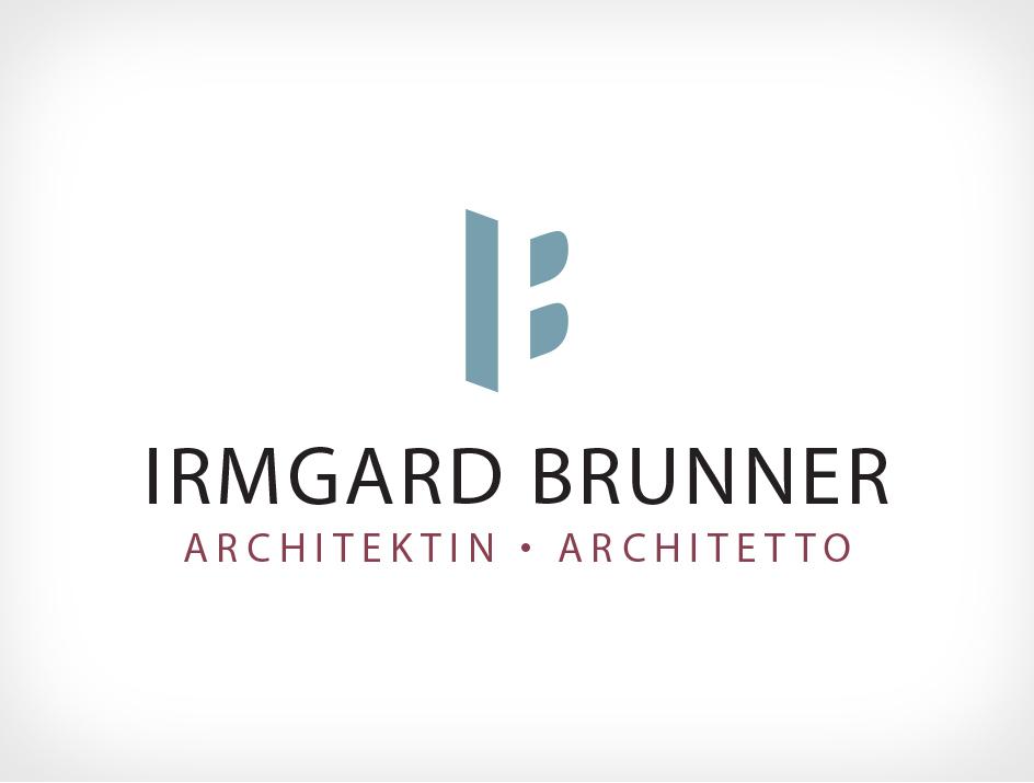 1_brunner